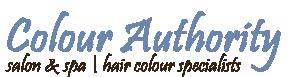 Colour Authority